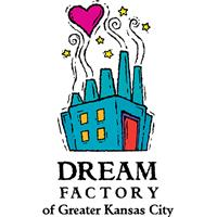 Dream Factory of Greater Kansas City - Kansas City