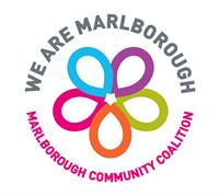 Marlborough Community Coalition