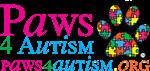 Paws 4 Autism