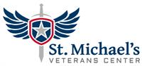 St. Michael Veteran's Center, Inc.