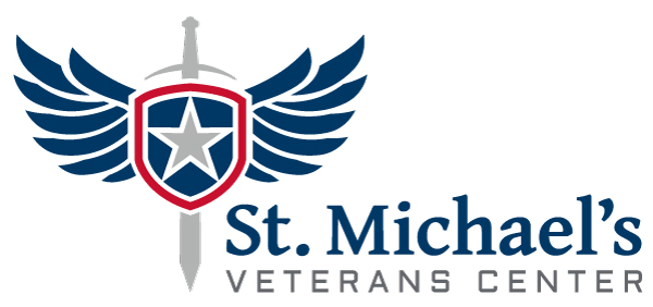 St. Michael Veteran's Center, Inc.