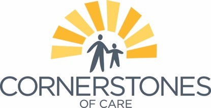 Cornerstones of Care