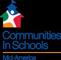 Communities In Schools of Mid-America