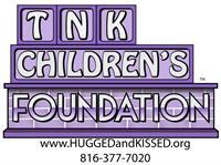 TNKCF Logo