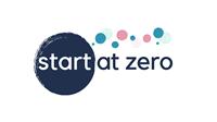 Start at Zero Executive Director