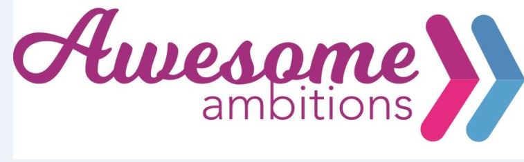 Awesome Ambitions, Inc