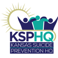 Kansas Suicide Prevention HQ