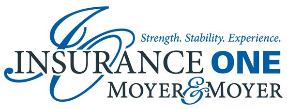 Moyer & Moyer Insurance Agency, Inc.