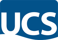 United Community Services of Johnson County