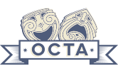Olathe Civic Theatre Association