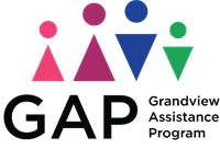 Grandview Assistance Program