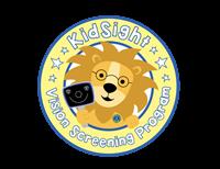 KidSight