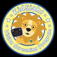 KidSight - Kansas City