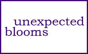 Unexpected Blooms, Inc.