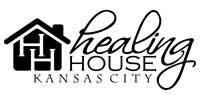 Healing House, Inc.