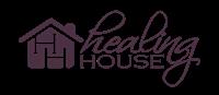 HEALING HOUSE INC