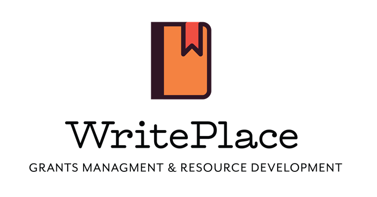 WritePlace Consulting LLC