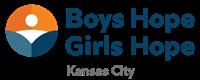 Boys Hope Girls Hope of Kansas City
