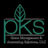 PKS Grant Management & Accounting Solutions, LLC