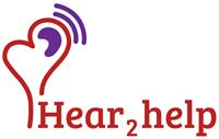 Hear 2 Help - Overland Park