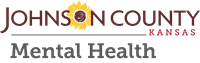 Johnson County Mental Health Center