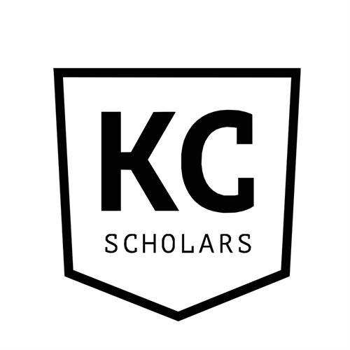 Gallery Image KC_Scholars_FB_Logo.png