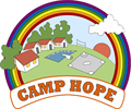 Camp Hope-Heartland, Inc