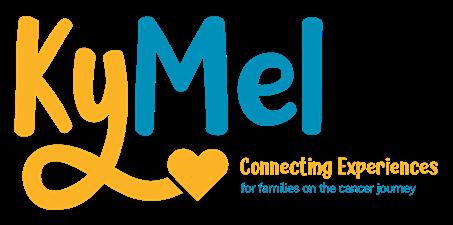 KyMel, Inc