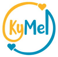 KyMel, Inc - Great Bend