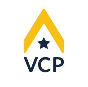 Gallery Image (Cropped)_VCP-2color-bluegold-icon.jpg_.jpg
