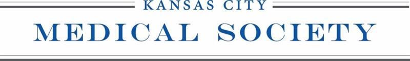 Kansas City Medical Society & Foundation