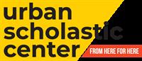 Urban Scholastic Center