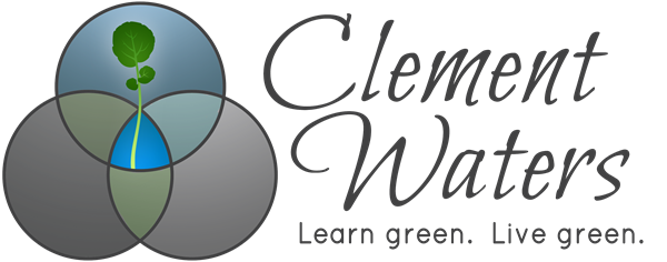 Clement Waters Retreat