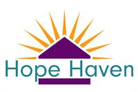 Hope Haven of Cass County