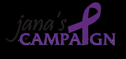 Jana's Campaign, Inc.
