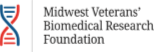 Midwest Veterans' Biomedical Research Foundation