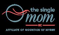 Single MOM KC, The