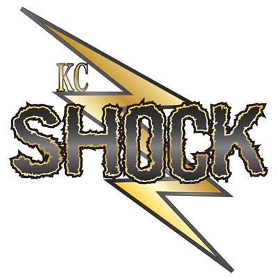 Kansas City Shock Athletics Association