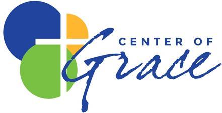 Center of Grace