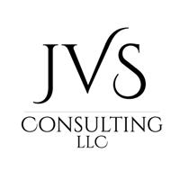 JVS Consulting, LLC