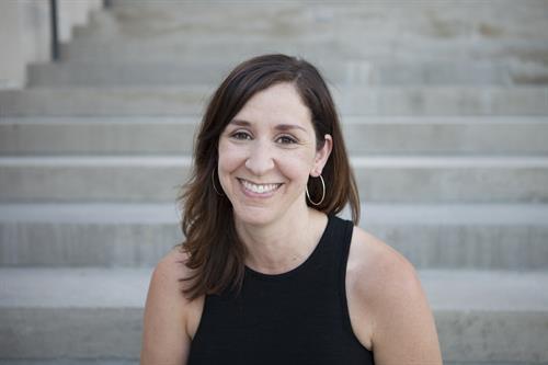 Jeana Van Sickle, JVS Consulting, LLC, Owner & CEO