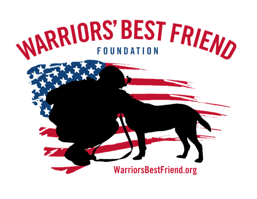 Warriors' Best Friend Foundation