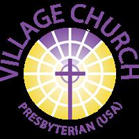 Village Presbyterian Church