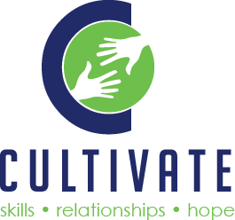 Cultivate Inc.