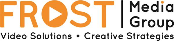 FROST Media Group