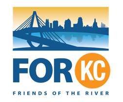 Friends of the River, Kansas City