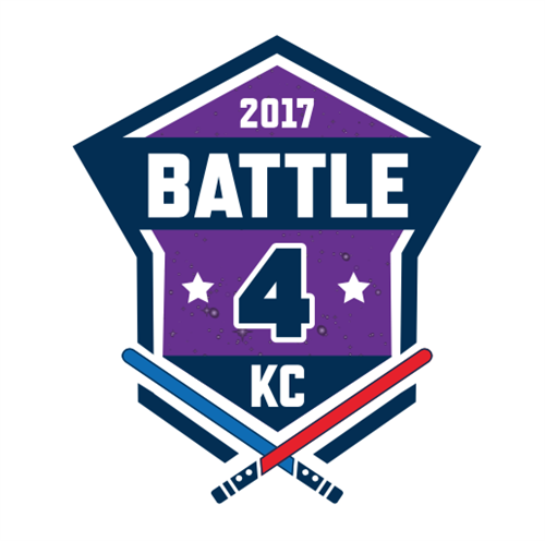 Battle 4 KC