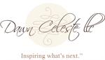 Dawn Celeste LLC