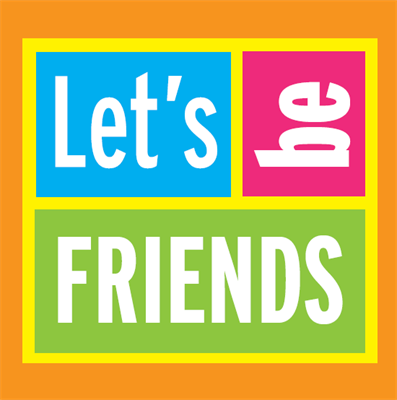 Friends of Johnson County Library
