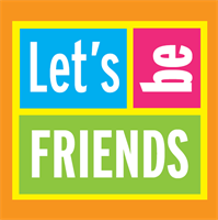 Friends of Johnson County Library - Lenexa